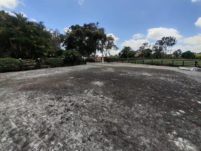 Propriedade com 14 hectares em Sairé (Cód.: fvv56) - Foto 5