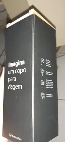 Copo Imaginarium