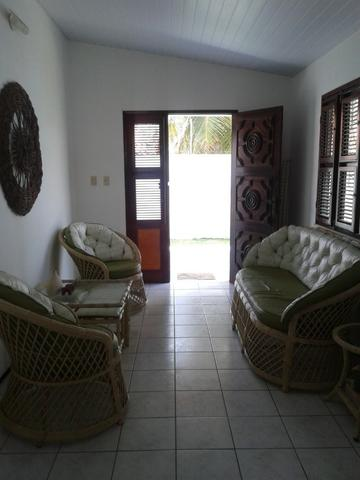 Vendo Casa na Praia do Presídio. Oportunidade!!! - Foto 6