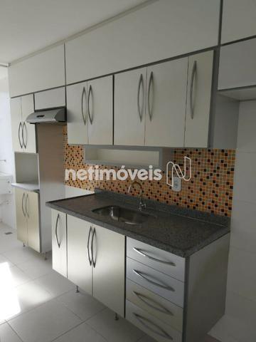 Apartamento 2 quartos, em Laranjeiras - Foto 8