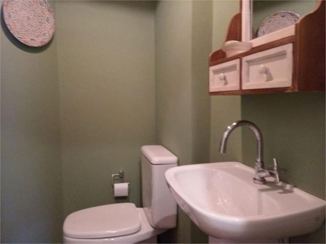 Apartamento à venda com 4 dormitórios em Sumaré, São paulo cod:3-IM448868 - Foto 9
