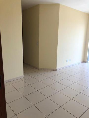 Apartamento 3 quartos Alto da Gloria - Foto 8