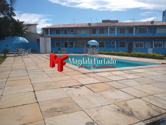Cód Sq 1001 Lindo apartamento em Itaúna em Saquarema - Foto 12