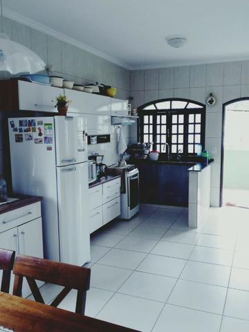 Linda Casa em Mambucaba com 2 quartos - Foto 5