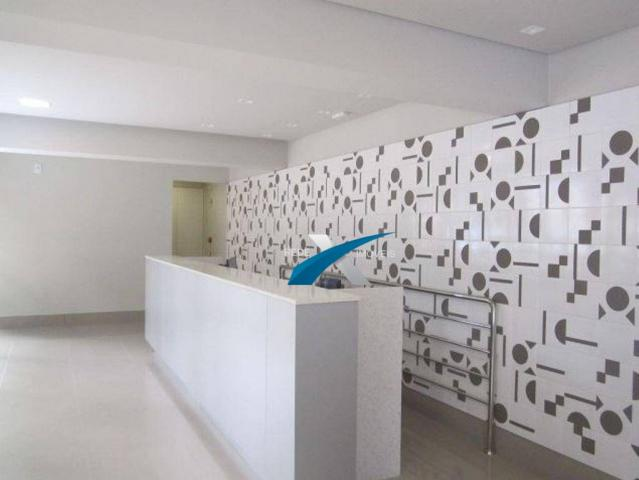 Sala à venda Barro Preto - Foto 2