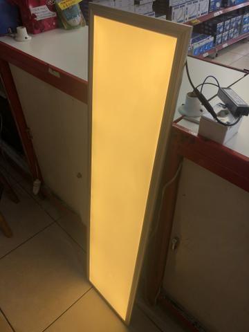 Plafon de led 32w