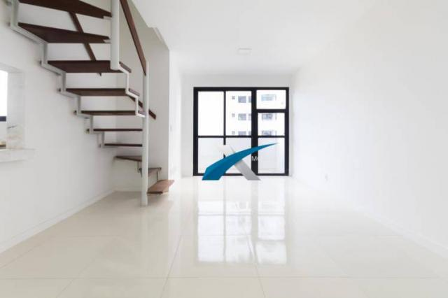 Venda - barra bali duplex - 2 quartos ( 1suíte ) - r$ 499.000,00 - Foto 3
