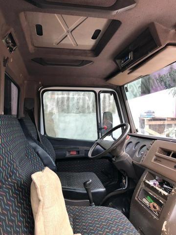 Caminhão para rodeio - Foto 12