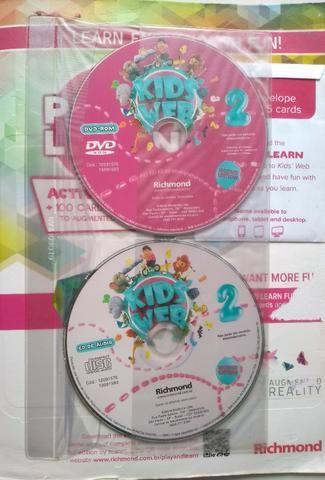 Kid's web 2 - Foto 5