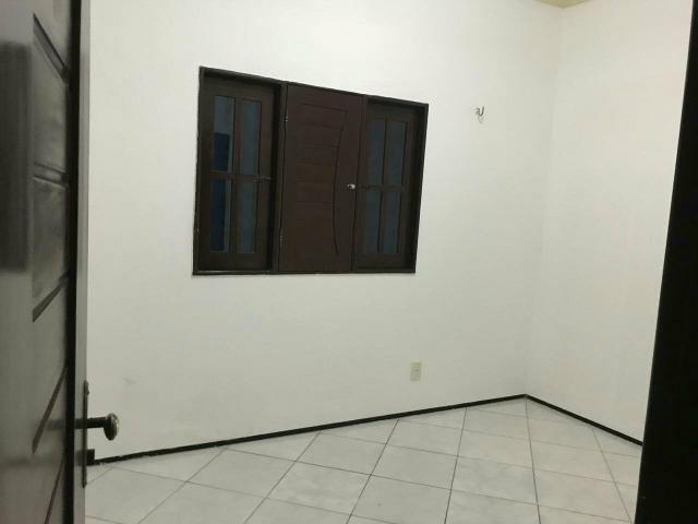 Casa em condomínio na ARIRIZAL Cohama - Foto 3