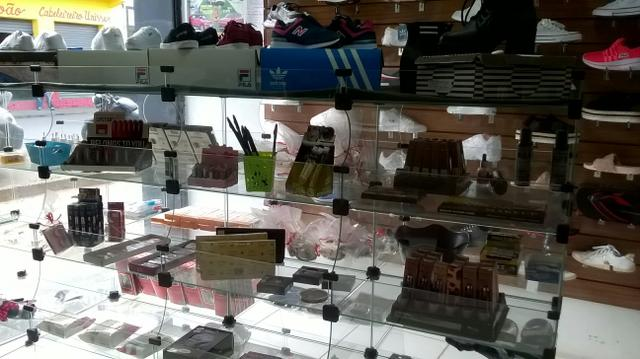 Vende-se montagem de loja 4.500,00 - Foto 5