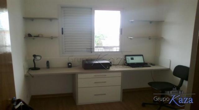 Apartamento à venda com 3 dormitórios em Jardim america, Sao jose dos campos cod:V9049SA - Foto 18