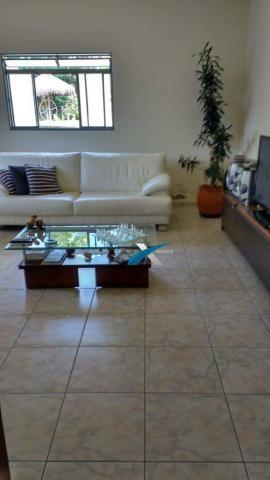 Sítio à venda com casa 3 quartos 75000 m² por r$ 1.800.000 - santo afonso - betim/mg - Foto 17
