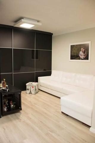 Cobertura/Duplex - Condomínio Liege - Foto 10