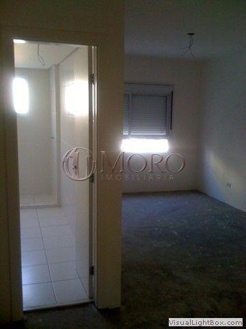Apartamento à venda com 4 dormitórios em Água verde, Curitiba cod:9289-MORO - Foto 9