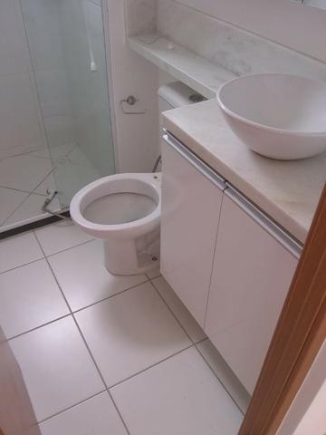 Em morada de Laranjeiras, Condominio Via Laranjeiras, Apto 2 quartos - Foto 8