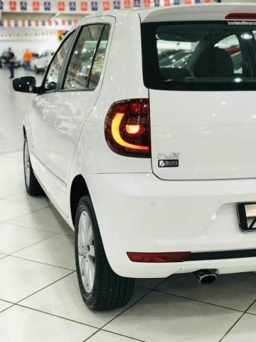 Volkswagen Fox 1.6 PRIME GII - Foto 16