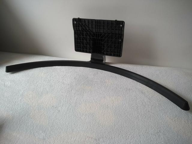 Base para TV de mesa
