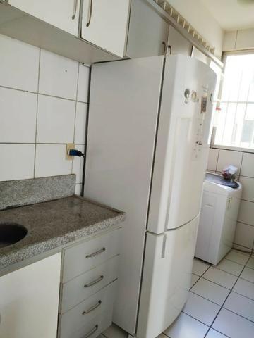 Vendo apartamento no Parque Del Sol com 3 quartos por apenas 185.000,00 - Foto 6