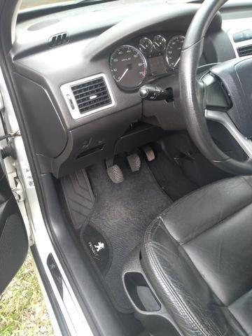 Peugeot 307 feline 2.0 - Foto 12