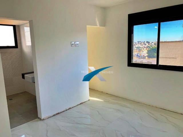 Apartamento à venda 3 quartos barroca - Foto 5