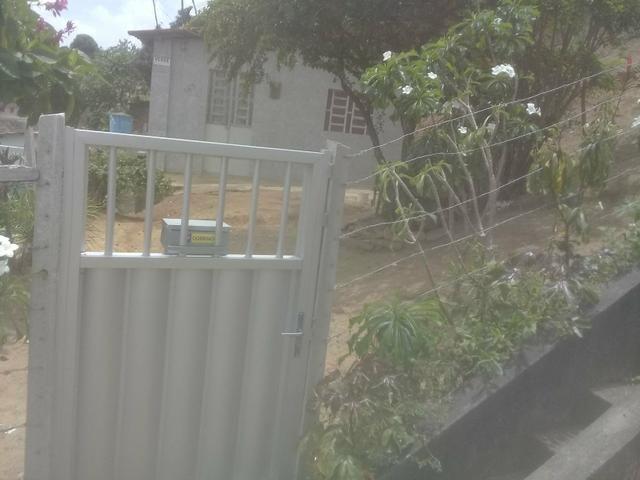Vende casa centro de Camaragibe - Foto 2