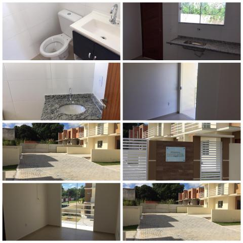 G Cód 57 Casa no.bairro Parque Hotel em Araruama - Foto 2