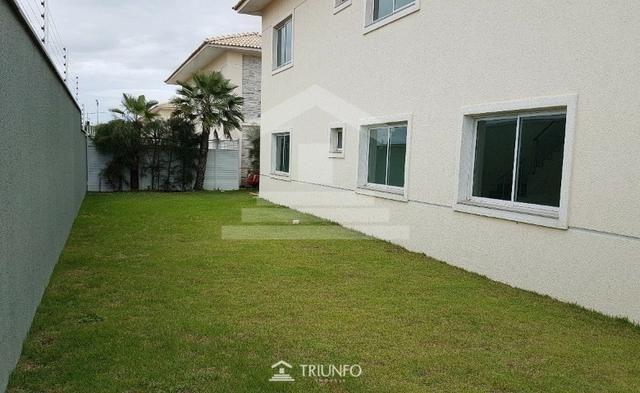 (JG) (TR) 16.996,Dunas,Cond.Fechado,Duplex,205M²3 Suites,5WC,Quintal,Lazer - Foto 15