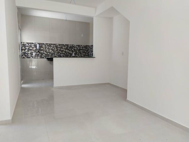 Apartamento em Garapu - Foto 4