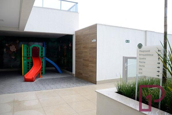 Apartamento  com 2 quartos no Residencial Pátio Coimbra - Bairro Setor Coimbra em Goiânia - Foto 17