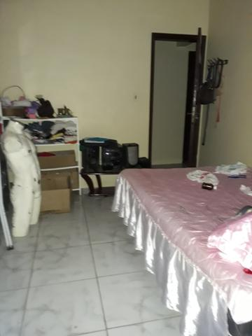 Apartamento a Venda - Foto 10