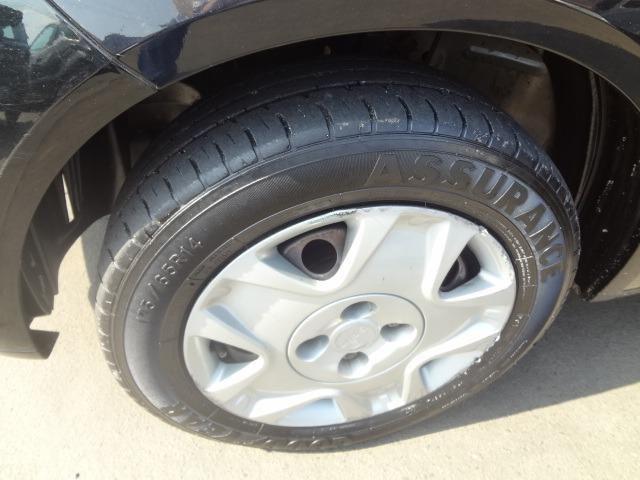 Ford Fiesta 1.6 2011 - Foto 12