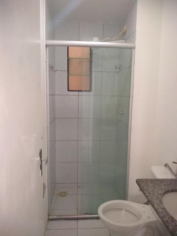 Apartamento 2/4 no Planalto - Foto 15