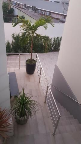 Aluguel de salas comerciais no centro de Caruaru- Empresarial Socorro Chaves - Foto 14