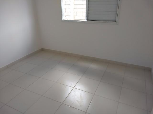 Casa com 2 quartos nas prox. Portal Shopping/ Hugool / GO 070, cond. Vida Bela - Foto 12