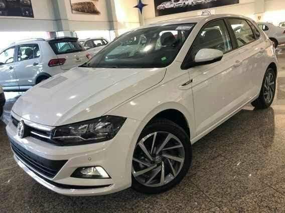 VW Polo 2019-2020