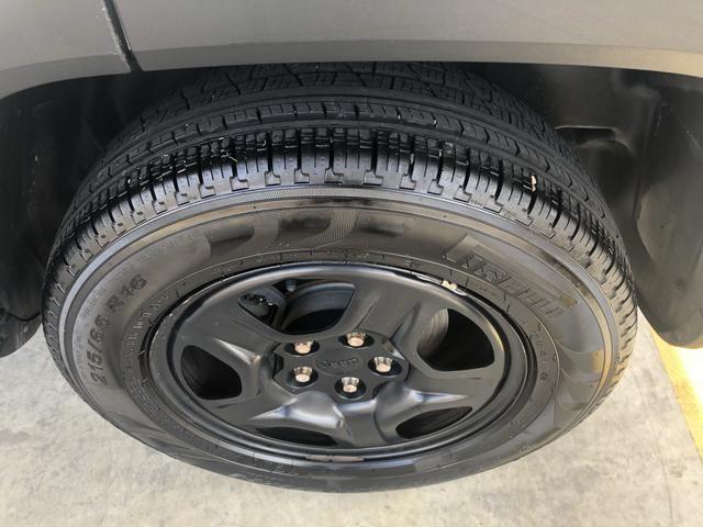 Vendo Jeep Renegade - Foto 6