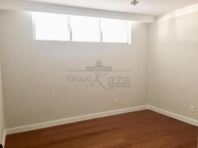 Apartamento - apartamento padrão - Foto 19