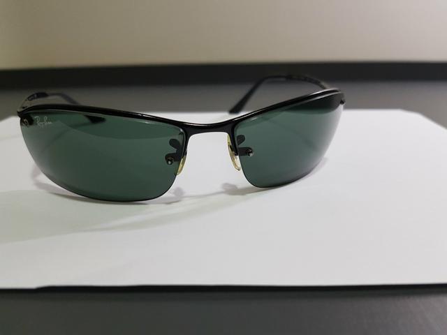 2997ad75a19ed VENDO Óculos Ray Ban original - Bijouterias, relógios e acessórios ...
