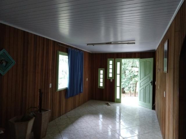 Chácara 2.500 m² - morungava - gravataí - rs - Foto 9