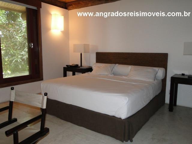 Casa luxuosa em Angra dos Reis - Foto 9