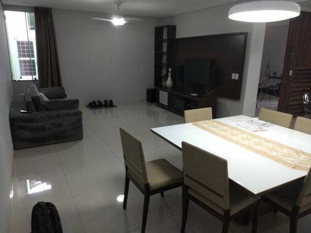 Vende-se casa 3 dormitórios mobília planejada - Foto 12