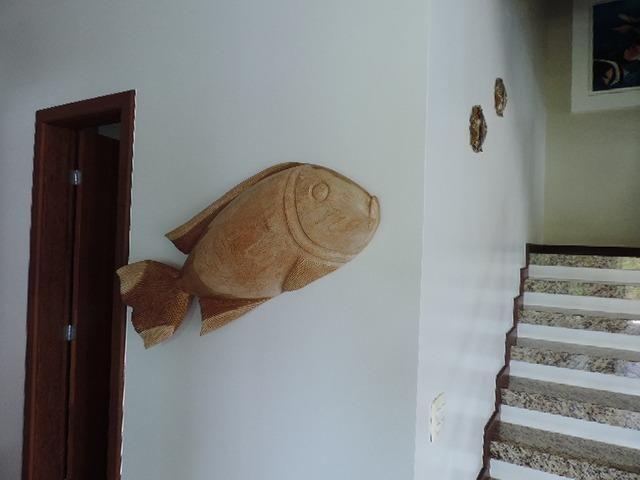 Casa no Porto Paradiso em Angra dos Reis - Foto 9