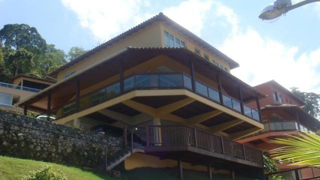 Casa no Porto Paradiso em Angra dos Reis - Foto 20