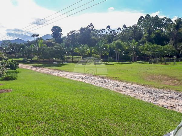 Chácara à venda em Barra do saí, Itapoá cod:149677 - Foto 6