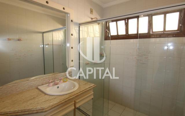 Casa à venda com 4 dormitórios cod:IN4CS23750 - Foto 14