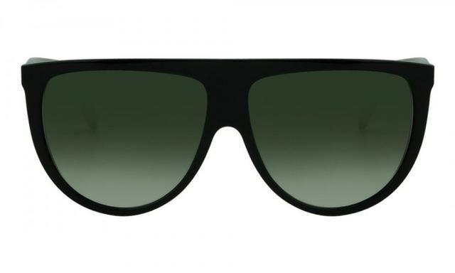 Óculos Celine Original - Bijouterias, relógios e acessórios - Centro ... e4f0835332