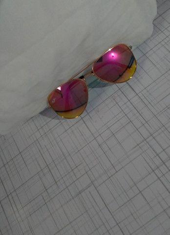Óculo de sol - Foto 2