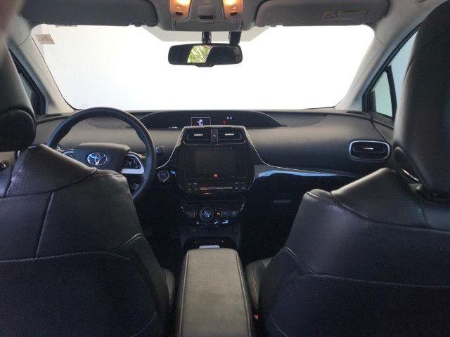 Prius 2016
