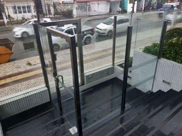 250 M² Luz Imoveis Vende - Batista Campos, Oportunidade - Foto 20